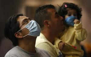 swine-flu-masks