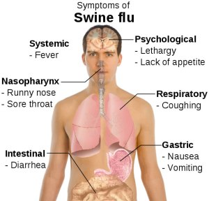 swine_flu_symptoms_checker0